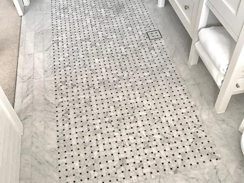 nero  mosaic - 4645113